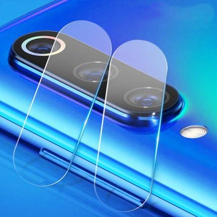 Foto Produk Anti Gores Kamera Tempered Glass Xiaomi Redmi Note 8 dari BJ Shop 88