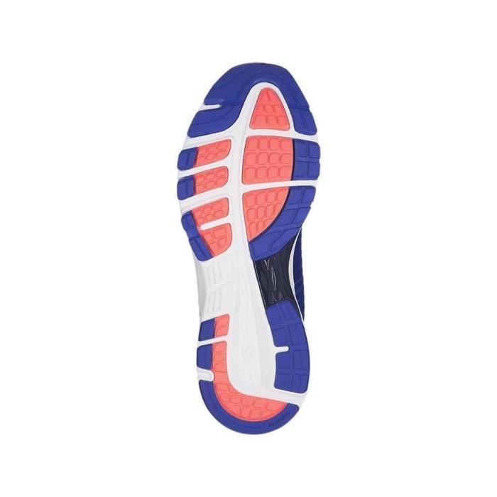 huge discount 724aa f70d1 Jual RB - ASICS DYNA FLYTE 2. Womens Running. 100% ORIGINAL T7D5N 4801 -  DKI Jakarta - rajabaja | Tokopedia