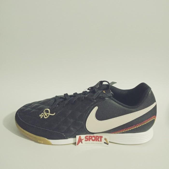 pretty nice 341c1 de7fc Jual NIKE TIEMPO LEGEND 7 ACADEMY 10R IC Original Size 42 42.5 - , - Kota  Bekasi - Arie sport 12   Tokopedia
