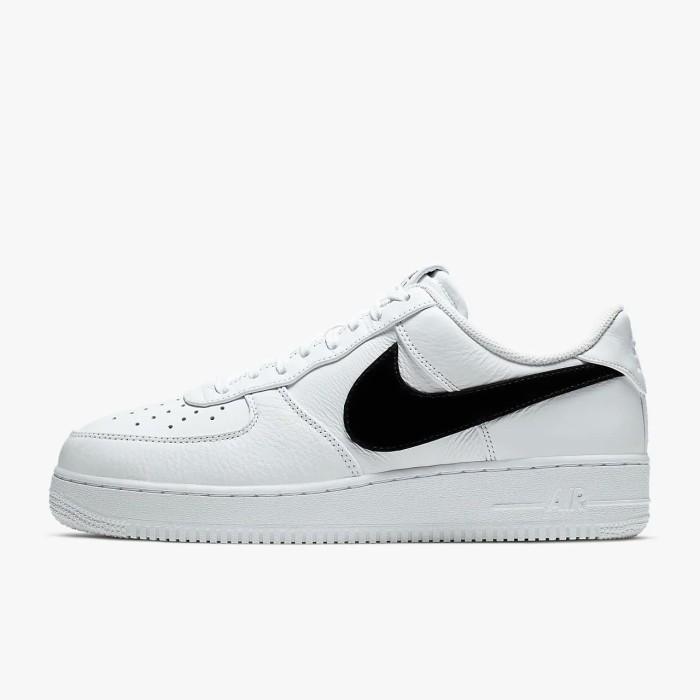Jual AT4143 102 Air Force 1 07 PRM 2 Sepatu Casual Original Nike DKI Jakarta Nike Ating | Tokopedia