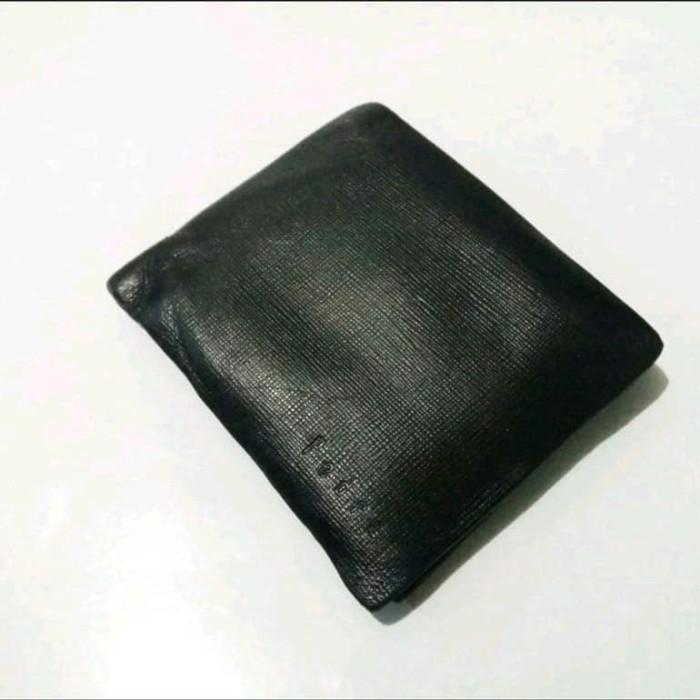Foto Produk Dompet Pria-merk pedro warna hitam dari Electronic Origin