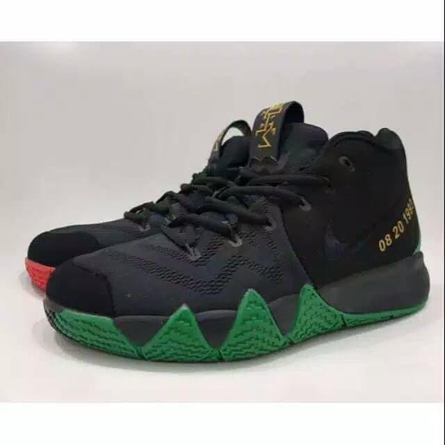on sale 275a8 d4c24 Jual Sepatu basket nike kyrie 4 premium original termurah - DKI Jakarta -  Hoopsbeast Store | Tokopedia
