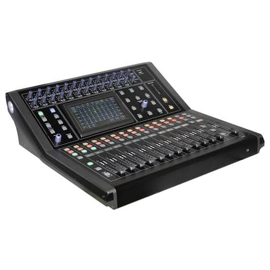 harga Mixer digital topp pro dm24.8 Tokopedia.com