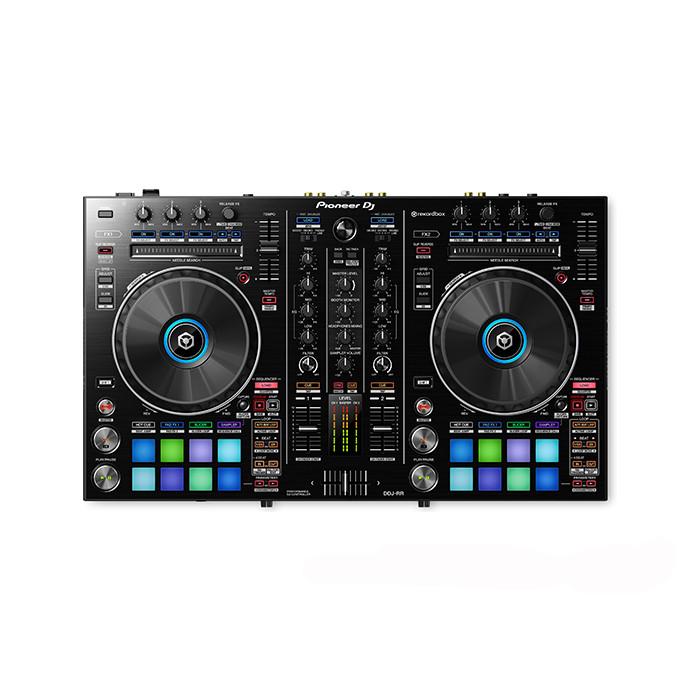 harga Pioneer ddj-rr / ddjrr / rekordbox dj controller Tokopedia.com