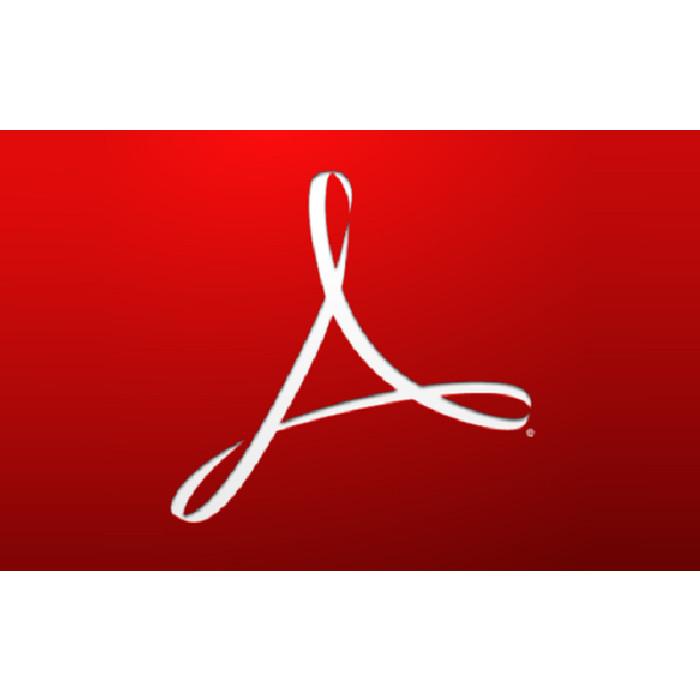 Hasil gambar untuk Adobe Acrobat Reader