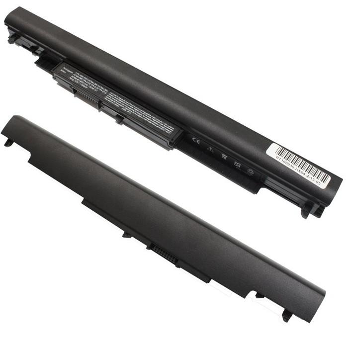 harga Battery baterai hp pavilion 14-am503tu 14-af118au 14-af105ax hs04 hs03 Tokopedia.com