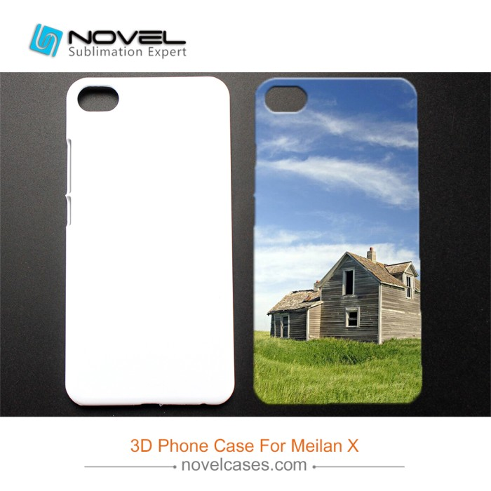 photo about Printable Phone Case named Jual IMPORT Great 3D Sublimation Printable Cellular phone Circumstances For Meilan X - Kab. Semarang - gisellemarket Tokopedia