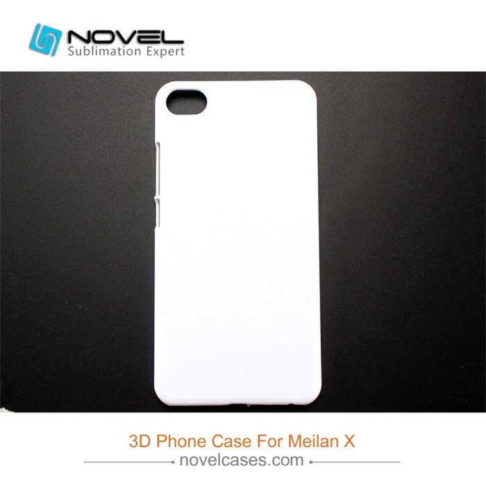 picture about Printable Phone titled Jual IMPORT Ideal 3D Sublimation Printable Mobile phone Conditions For Meilan X - Kab. Semarang - gisellemarket Tokopedia