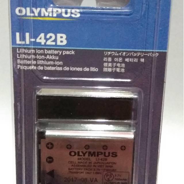 Li-ion Batería para Casio Exilim ex-z37