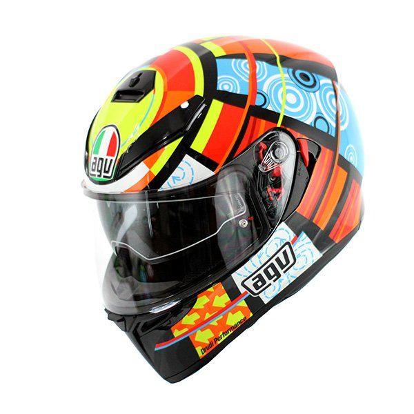 Jual Helm Agv K3sv Element Agv K3 Sv Elements Fullface Kota Bekasi Asian Gallery Helmet Tokopedia
