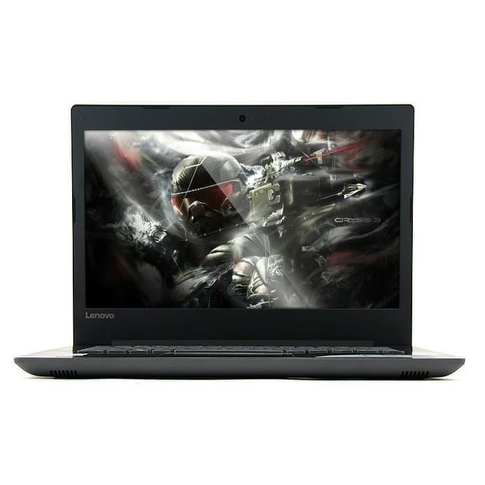 Laptop Lenovo 330 Amd A4 Ram 4gb Hdd 500gb Promo Murah Gaming Harga Rp 5 099 000 Harga Jual Laptop