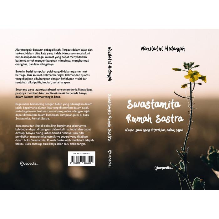 Contoh Puisi Tentang Pendidikan Karakter Bangsa - KT Puisi