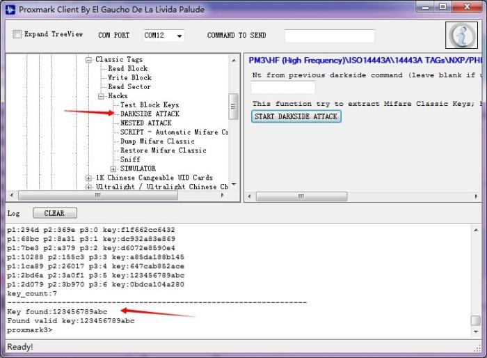 Jual ELECHOUSE Proxmark3 V2 DEV Kits RFID Cloner Duplicator Reader Writer -  Kota Surabaya - Lord__Store | Tokopedia