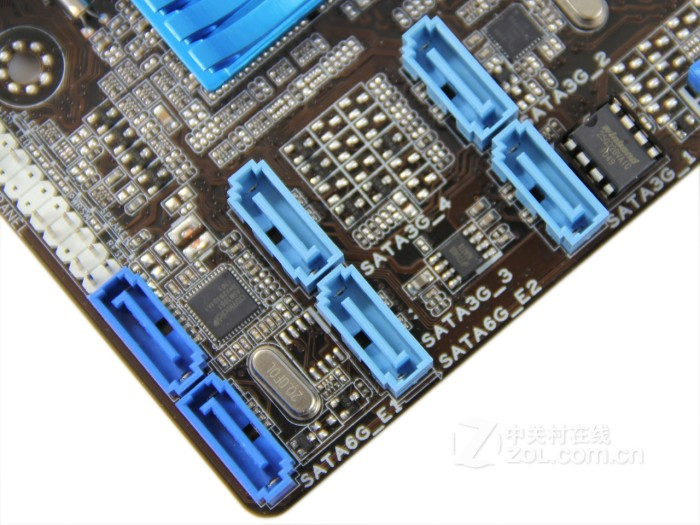Jual ASUS P8H61-M Pro Original ASUS P8 H61 M motherboard Socket LGA 1155 -  Kota Surabaya - Yunik_Store | Tokopedia