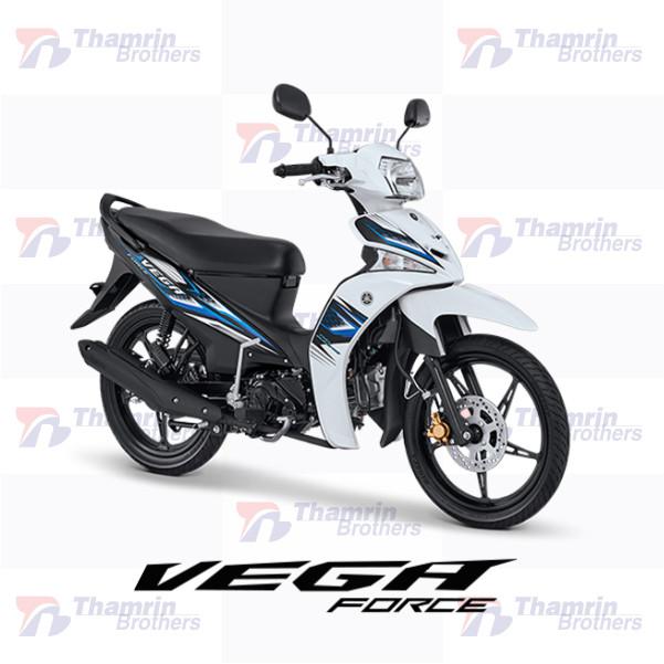 harga Yamaha vega force cw - sumsel - Tokopedia.com