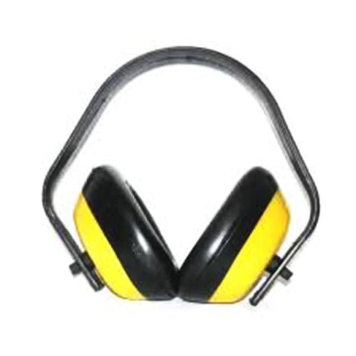 harga Kenmaster penutup telinga - pengaman telinga rf-013 Tokopedia.com