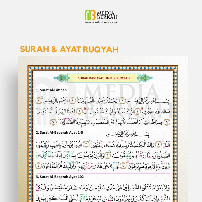 Jual Al Quran Asy Syifa Ayat Perkata Hardcover A4 Hitam Dki Jakarta Alquranmurah Tokopedia