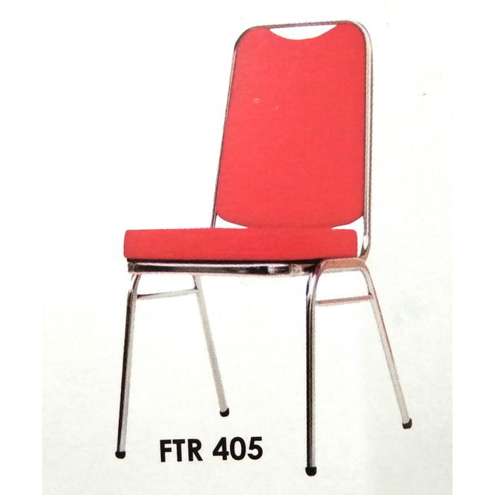 83 Koleksi Kursi Futura 405 Gratis Terbaru