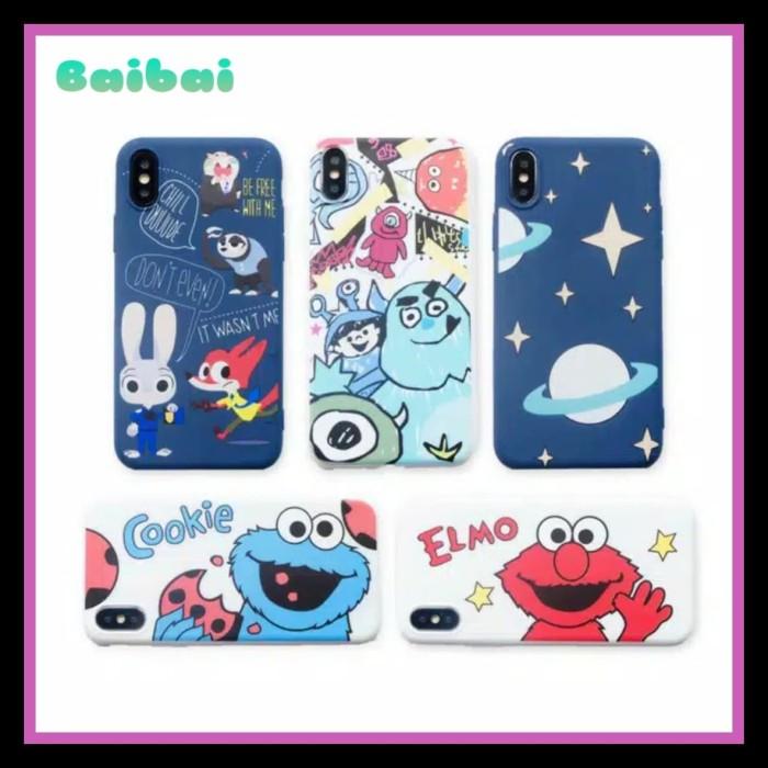 size 40 89b4b a3b4d Jual doodle case/case/case hp/casing hp/case custom/case iphone/case oppo -  - DKI Jakarta - blibell | Tokopedia