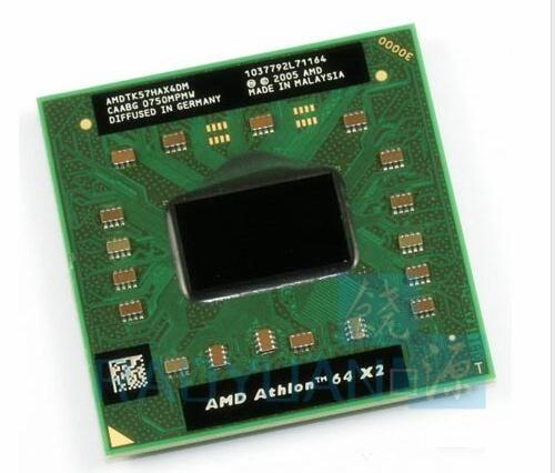 DRIVERS: AMD ATHLON 64 X2 TK-57