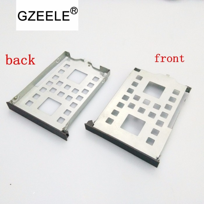 Hard Drive Tray Caddy For Dell Precision M4600 M4700 M4800 M6600 M6700 Laptop