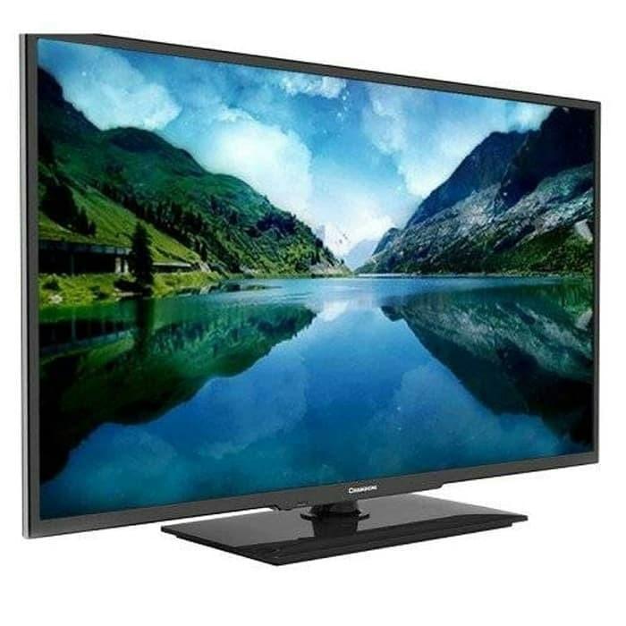 Pilih Penyangga Yang Tepat Untuk TV LCD 42 Inch
