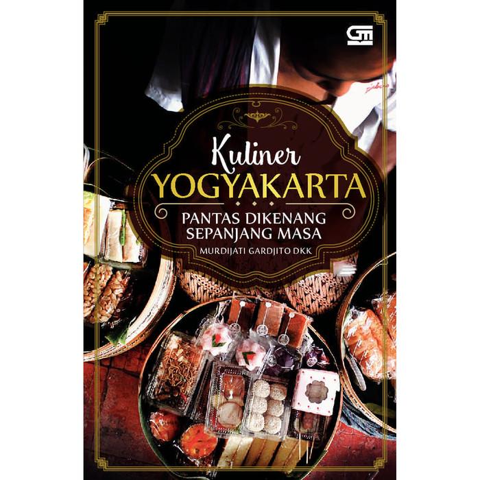 harga Kuliner yogyakarta - pantas dikenang sepanjang masa Tokopedia.com