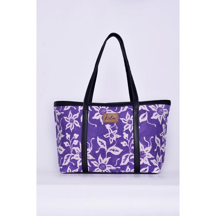 harga Tas wanita tas selempang tas batik tas etnik hand bag 32ug006606 kila Tokopedia.com