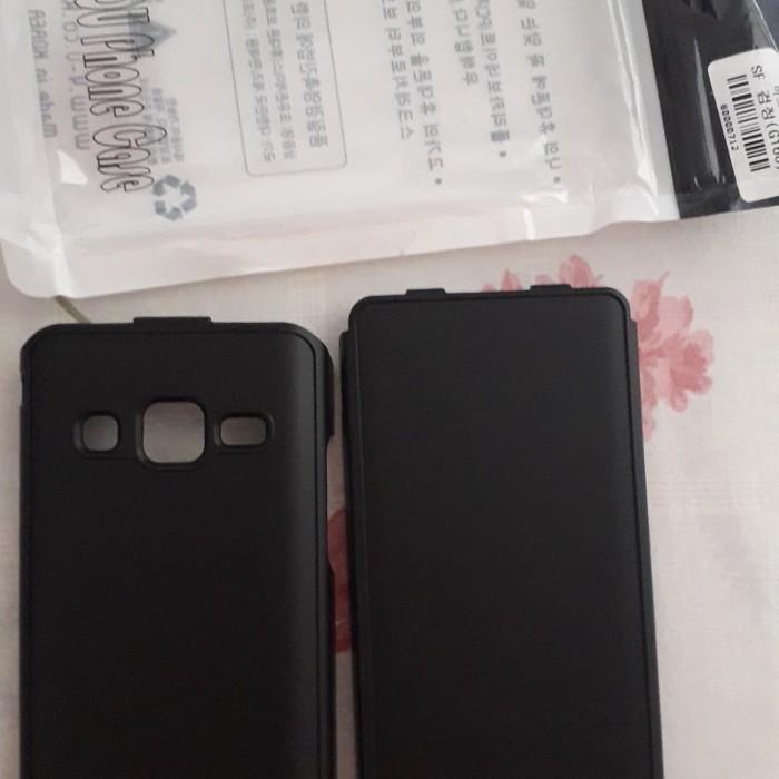 new arrival 3a1b9 6446d Jual Case Galaxy Folder 2 HP samsung Flip Cover HP - Kota Surabaya -  HonesTya Project | Tokopedia