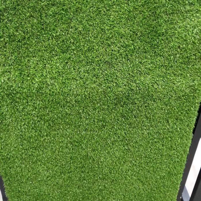 Foto Produk KARPET RUMPUT SINTETIS UK.1X3M TEBAL 23MM dari HR Building & Material