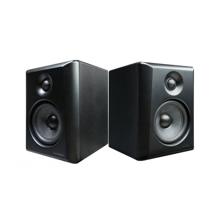 harga Kurzweil ks-50a studio monitor recording Tokopedia.com