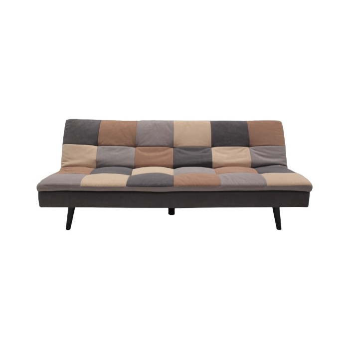 Jual Autumn Lux Sofa Tidur Khusus