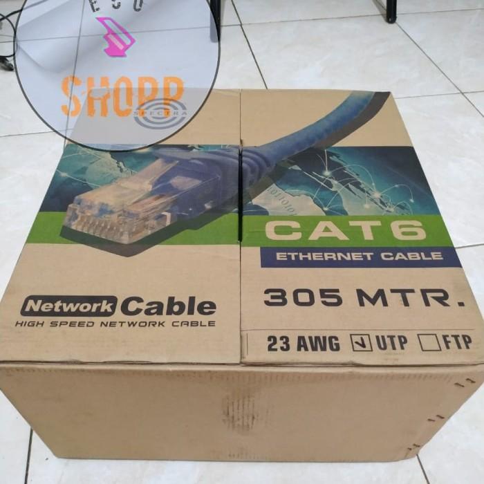 Katalog Kabel Rj45 Per Meter Katalog.or.id
