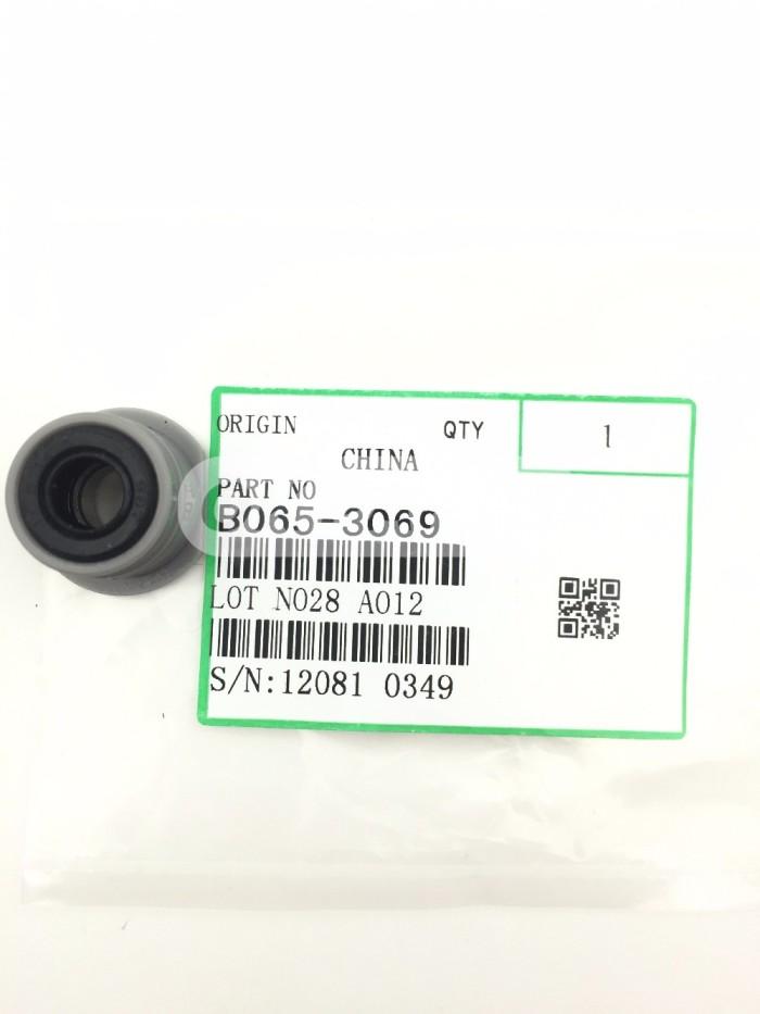 OKLILI 2PC X B065-3069 Developer Developing Bushing for Ricoh AF1060 AF1075 AF2051 AF2060 AF2075 AP900 MP5500 MP6500 MP7500