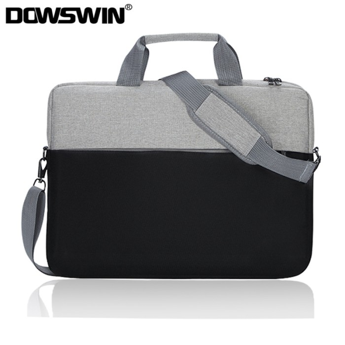 Sleeve Bag 14 Inch Case For Macbook
