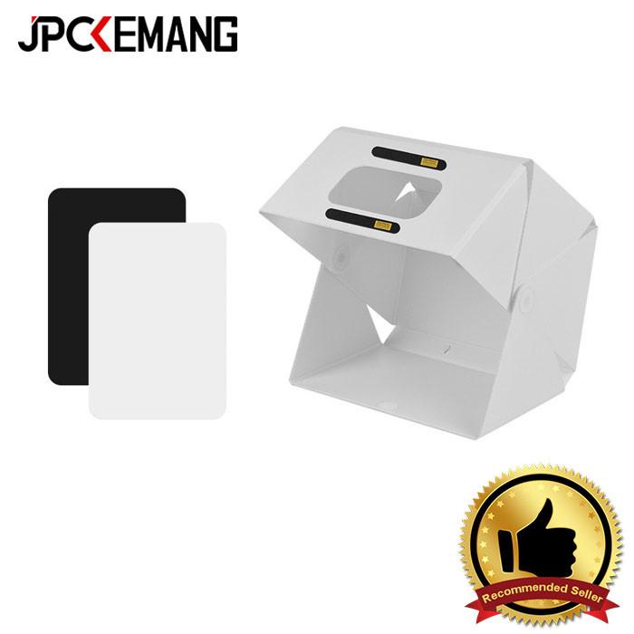 Foto Produk 470 Studio Portable Mini Studio dari JPCKemang