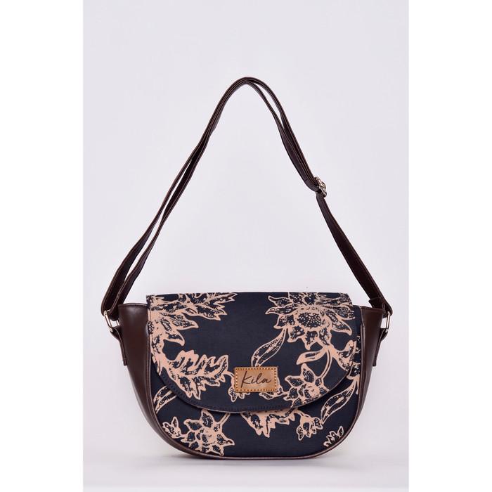 harga Tas wanita tas selempang tas batik tas etnik hand bag 32cr006602 kila Tokopedia.com