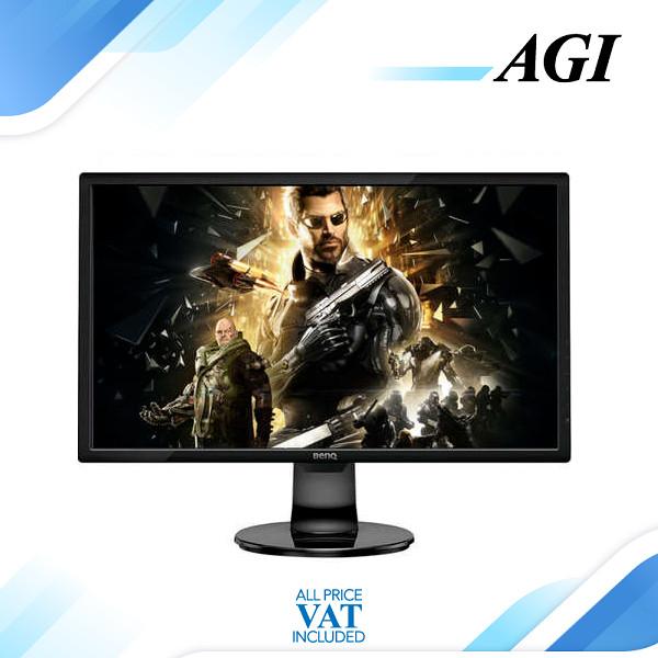 harga Monitor led benq 24  gl2460bh 1920x1080 75hz 1ms vga hdmi clear stock Tokopedia.com