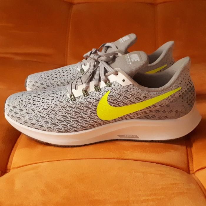release date 597ef 00c9f Jual Nike Air Zoom Pegasus 35 Original - , - Kota Denpasar - STVKZIP |  Tokopedia
