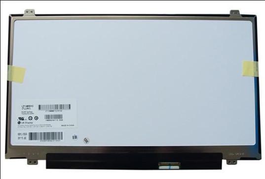 Foto Produk LED 11.6 Slim (Soket Atas Bawah) dari partlaptop88