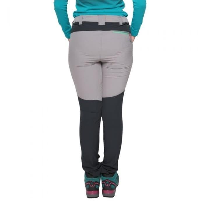 harga Eiger celana panjang or pendek climbing hiking cargo pdl discount an 2 Tokopedia.com