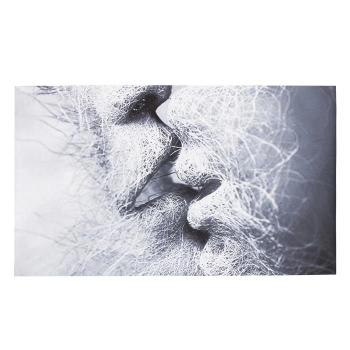 85 Gambar Abstrak Cinta Paling Bagus
