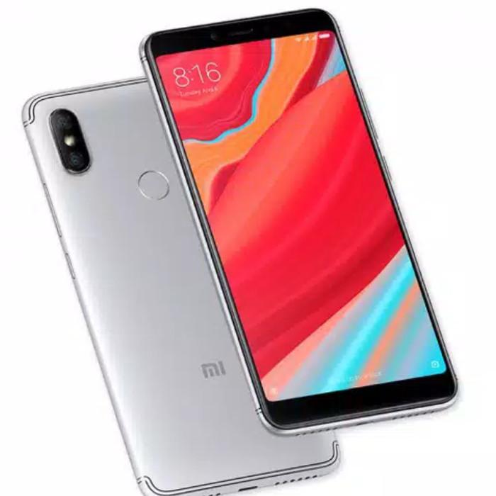 Jual Ready Hargo Promo Besar Besaran Promo Akhir Bulan Januari Hp Xiaomi Jakarta Barat Afiva Shop Tokopedia
