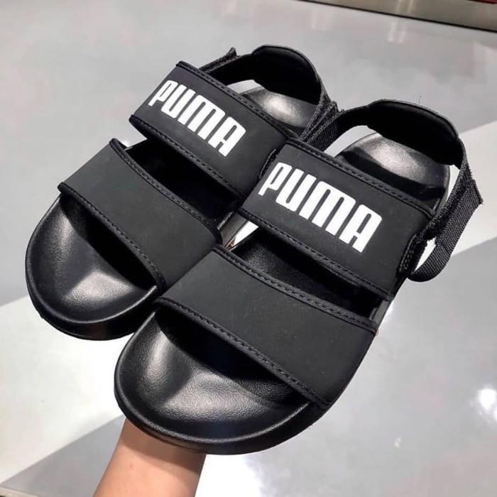 sandal puma original - 59% OFF