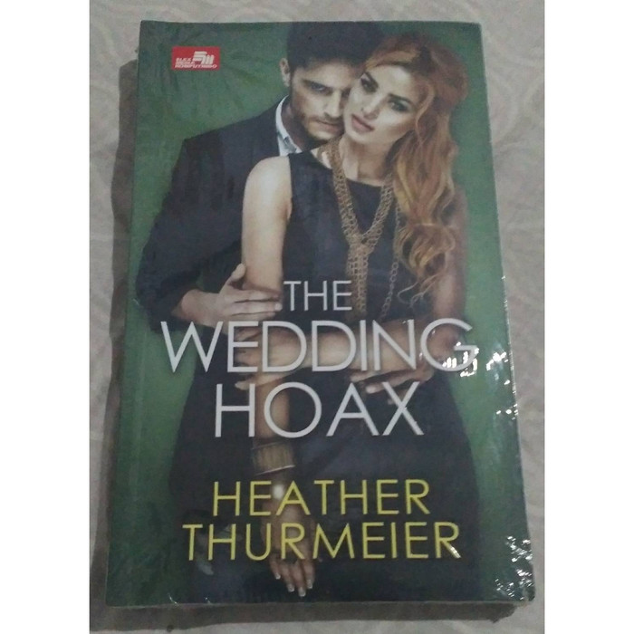 To Have And To Hoax Epub