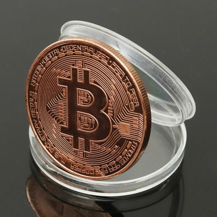 BNB BTC — Chart Harga Binance Coin ke Bitcoin — TradingView