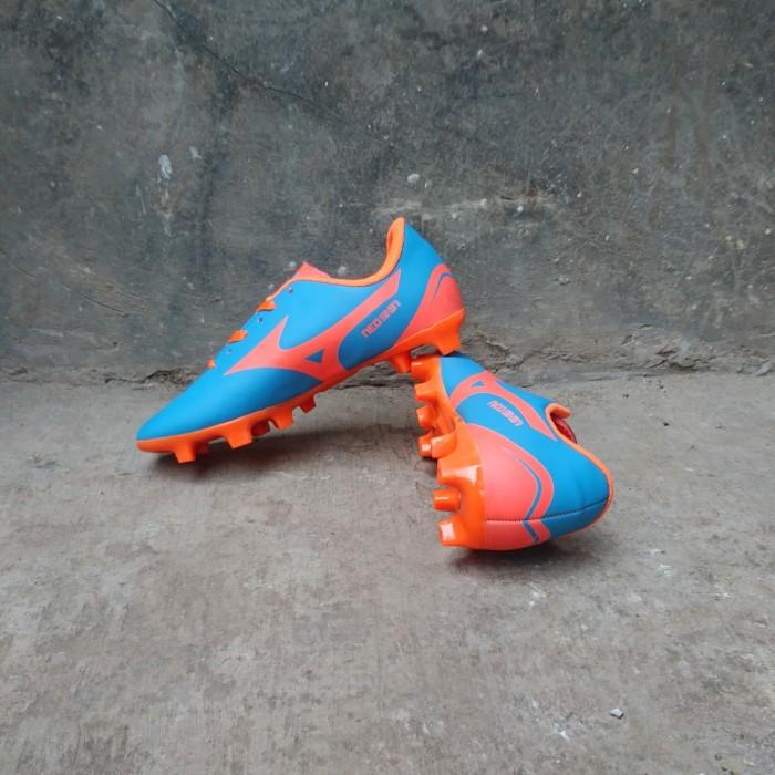 harga Sepatu bola anak kecil junior kids 33 - 37 nike murah 1 Tokopedia.com