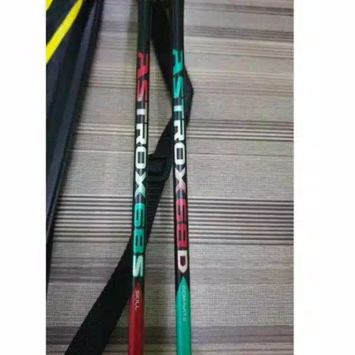 Foto Produk raket yonex astrox 68 D/S badminton bulutangkis dari HS_SPORT