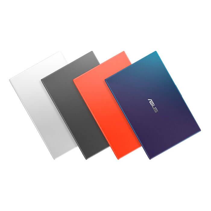 harga Asus laptop a412fa intel core i3-8145u 4gb 512gb ssd windows 10 fhd