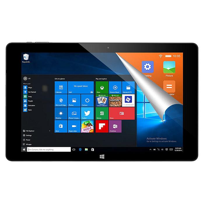 harga Alldocube iwork10 pro tablet hybrid intel z8350 4g/64gb 10.1 windows Tokopedia.com